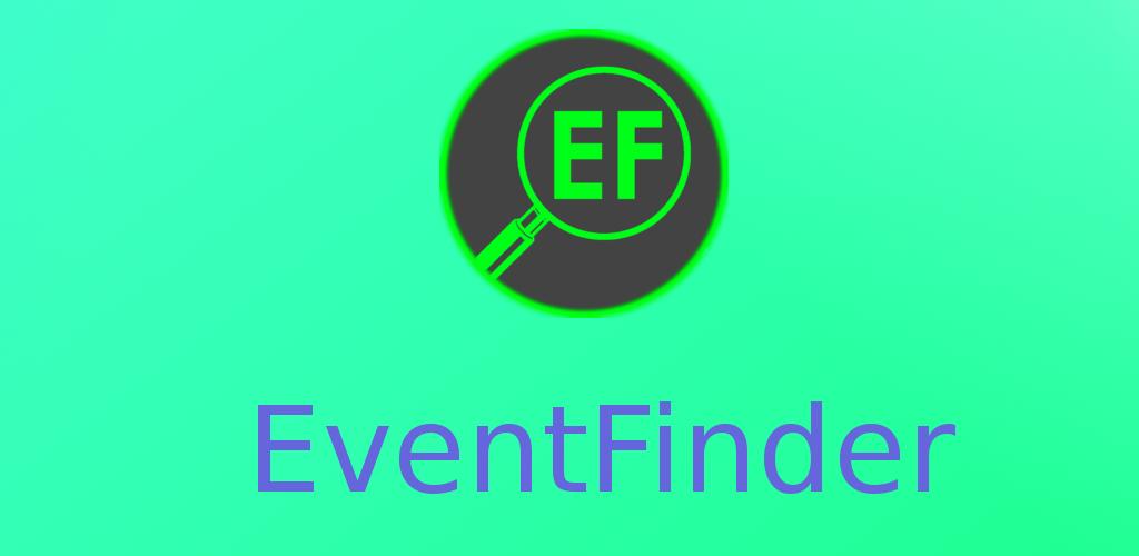 Wir finden dein Event!
