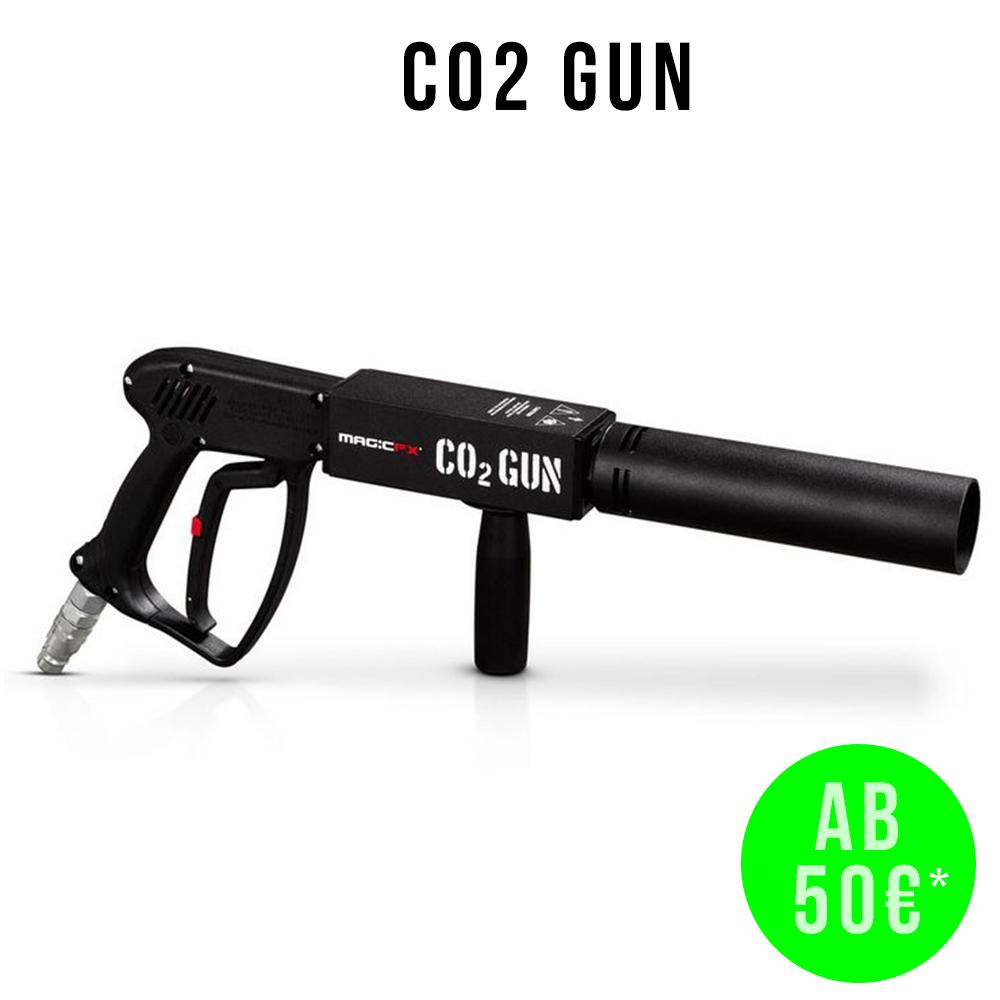 Vermietung_CO2-Gun
