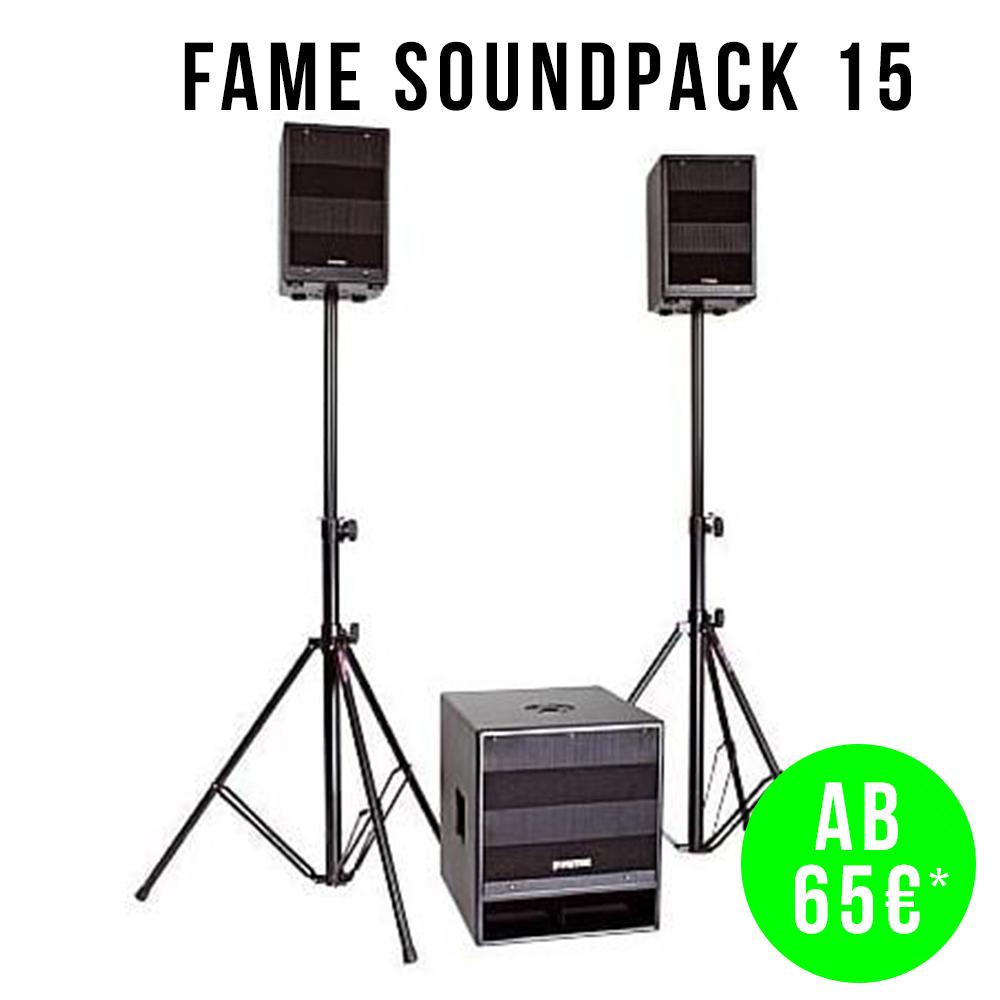 Vermietung_FameSoundpack15