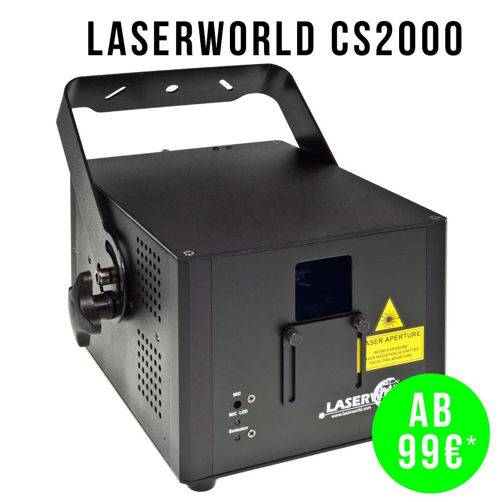 Vermietung_Laser