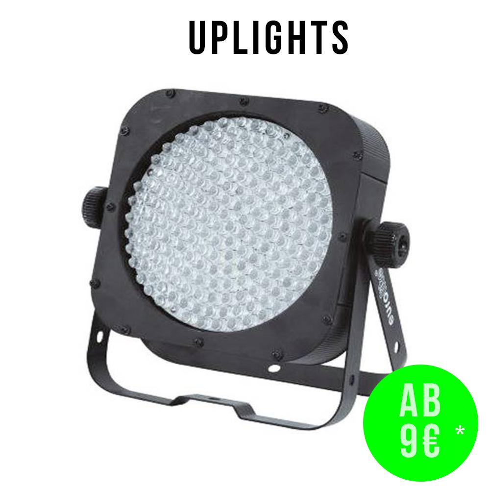 Vermietung_Uplights
